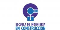 Logo-IngenieraUBdB.png