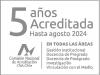 acreditacion_ubb
